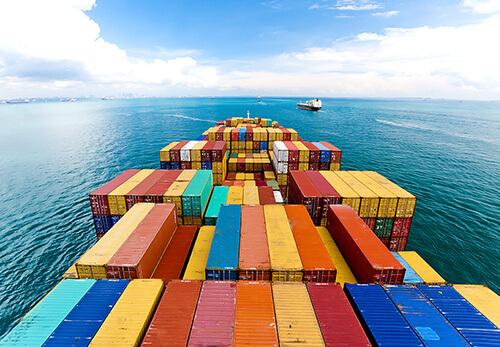 Taiwan Export